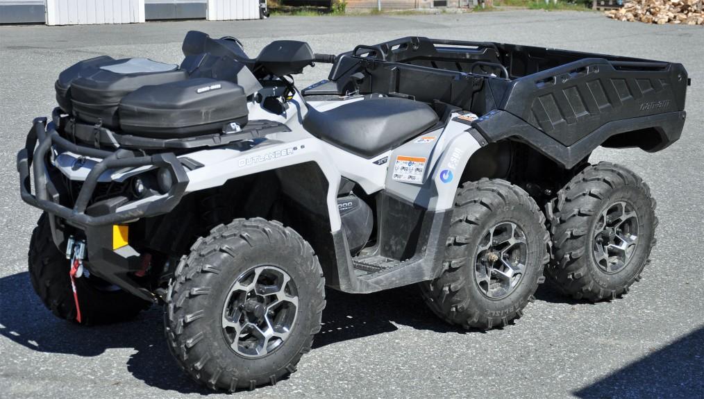 fv-sexhjuling-2028px